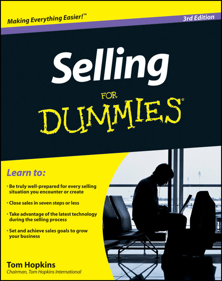 Free ecommerce book.